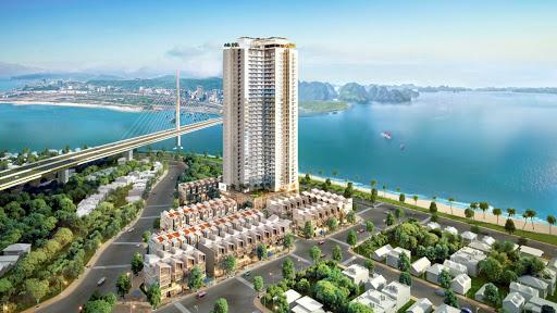 Bất động sản 4.0 – Chủ đầu tư đón đầu xu hướng - Báo Quảng Ninh điện tử